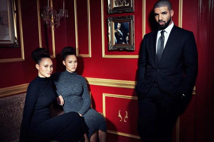 Drake, Rihanna & Beyonce Dominate 2016 BET Awards Nominees List