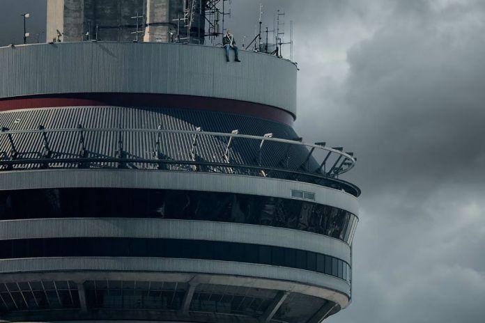 Drake Confirms That 'VIEWS' Has Gone Platinum