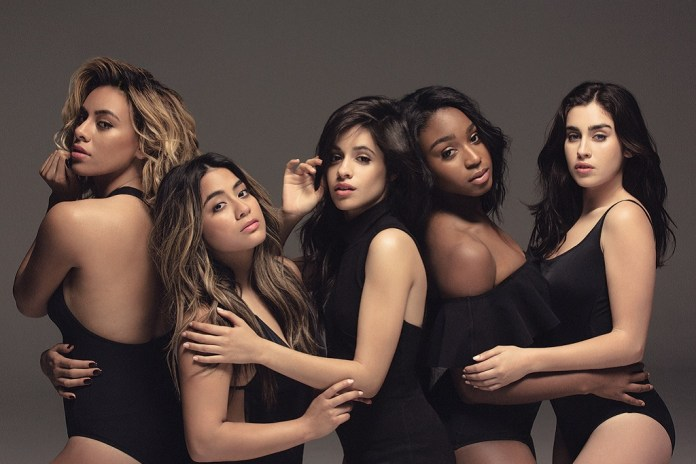 "Fifth Harmony, Fetty Wap & Missy Elliott Connect for ""All In My Head"" & ""Not That Kinda Girl"""