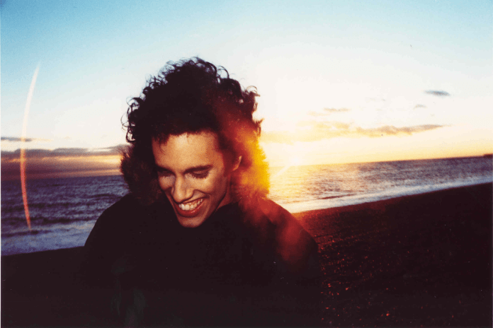 Four Tet Releases New Track After Reaching 1 Million SoundCloud Followers