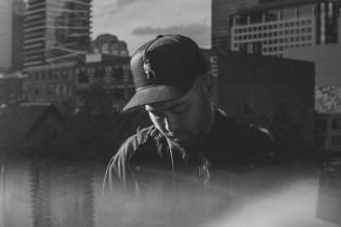 "Grandtheft Shares Official Remix of DJ Mustard & Travi$ Scott's ""Whole Lotta Lovin'"""
