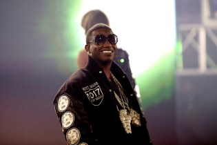 Gucci Mane Has Been Released From Prison