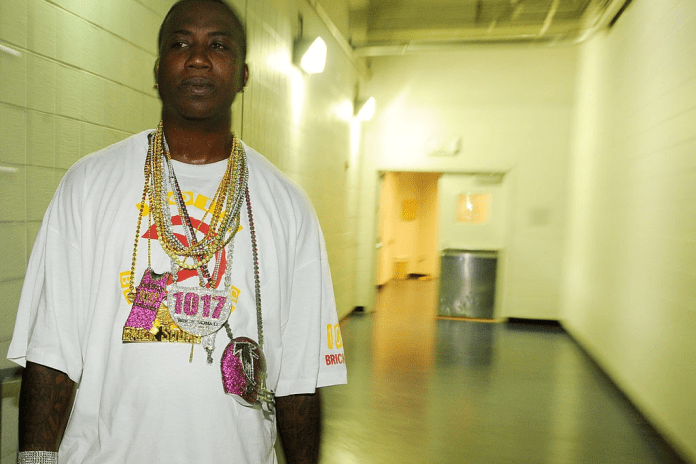 So How Was Gucci Mane Released From Prison Early?
