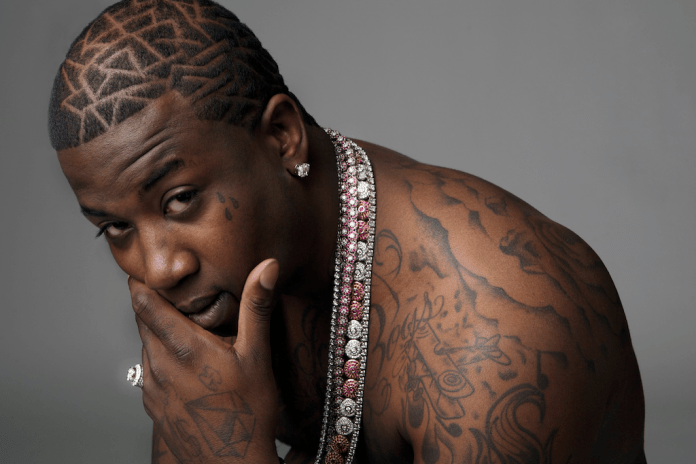 "Gucci Mane Returns With Mike WiLL-Produced ""First Day Out Tha Feds"""