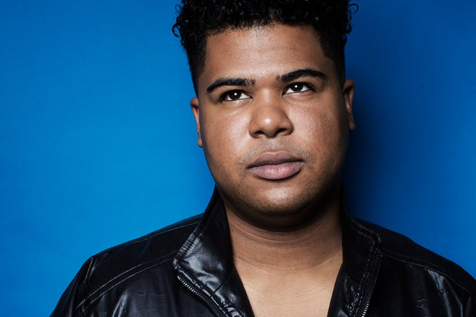 "iLoveMakonnen Gets At Sound-Alikes in ""Sound Like Who?"""