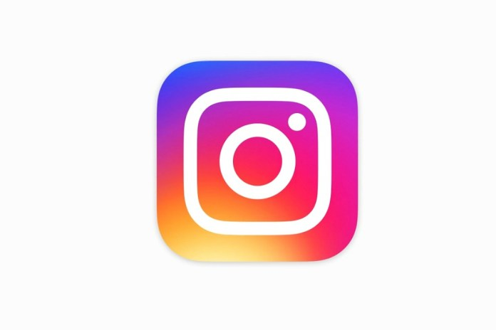 "Instagram Introduces ""Simpler Design,"" Redesigned App & New Icon"