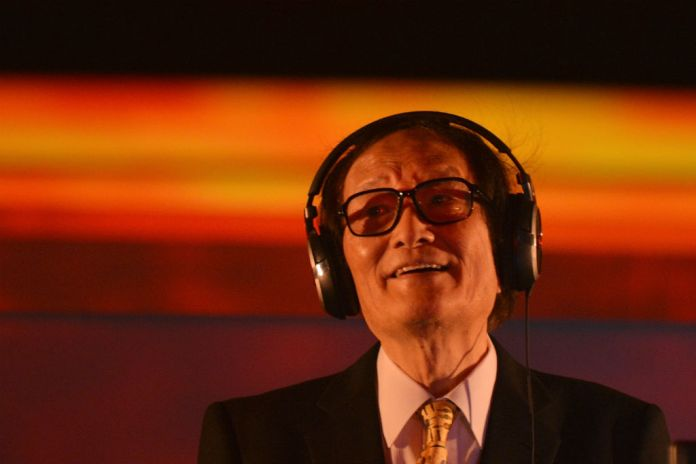 Synthesizer Pioneer Isao Tomita Has Died at Age 84