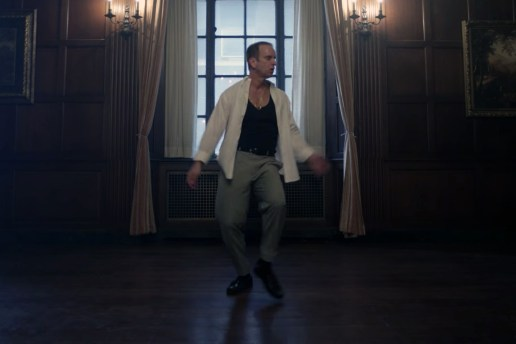 "JMSN Spotlights Some Great Dancing in ""Power"" Video"