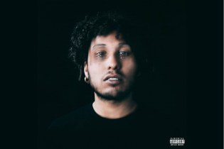 Stream Joey Purp's New 'iiiDrops' Mixtape Featuring Chance the Rapper, Vic Mensa, Mick Jenkins and More