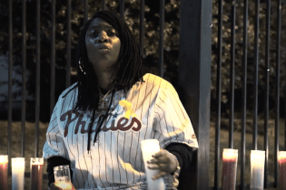 "Kamaiyah's Keeping It Real in Her ""For My Dawg"" Video"