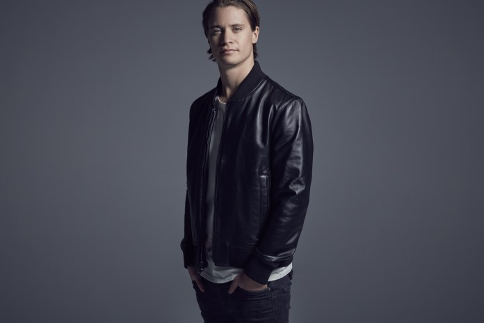 Kygo Talks About the Birth of Tropical House