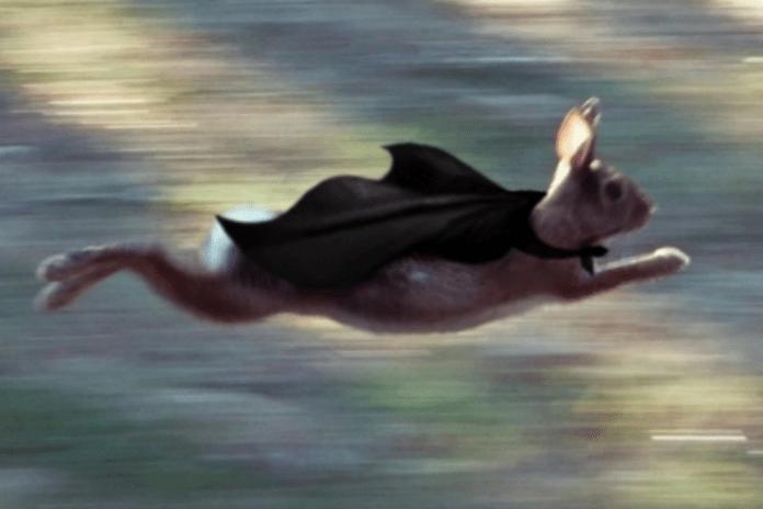 "TDE's Newest Member Lance Skiiiwalker Releases ""Speed"""