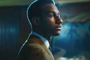 Leon Bridges Would Rather Go to a Young Thug Show Than a Soul One