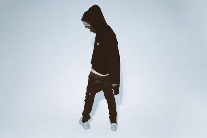 "Lil Uzi Vert Shares New Song ""$UB ZERO"""