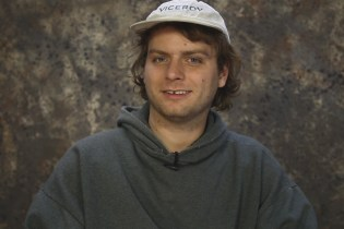 Watch Mac DeMarco Talk About His Favorite YouTube Videos on 'Conan'