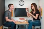 Mark Zuckerberg Meets with Selena Gomez in Facebook's Smallest Room