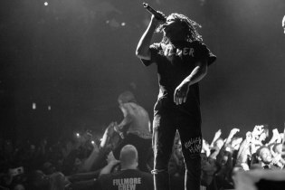 "EXCLUSIVE: Marty Baller Details New Mixtape and Shares New Summer Anthem, ""Flex"""