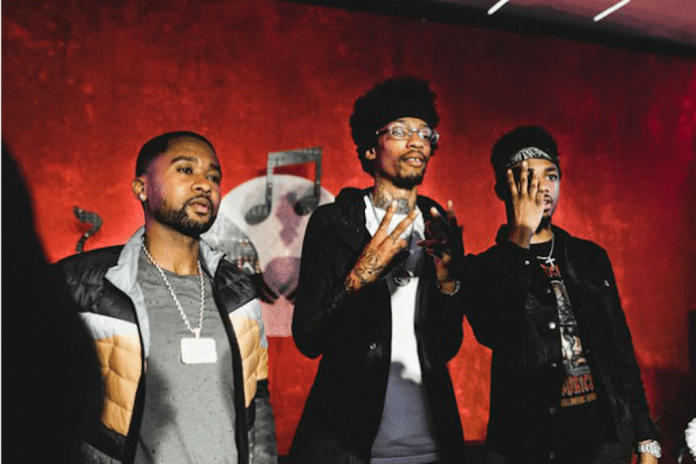 Watch Metro Boomin, Zaytoven and Sonny Digital Drop Knowledge on Production