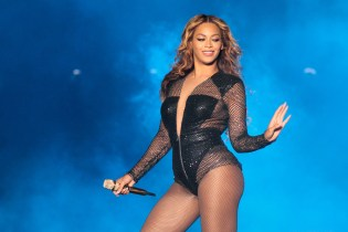 """May 23 Is Now Considered """"Beyoncé Day"""" in Minnesota"""