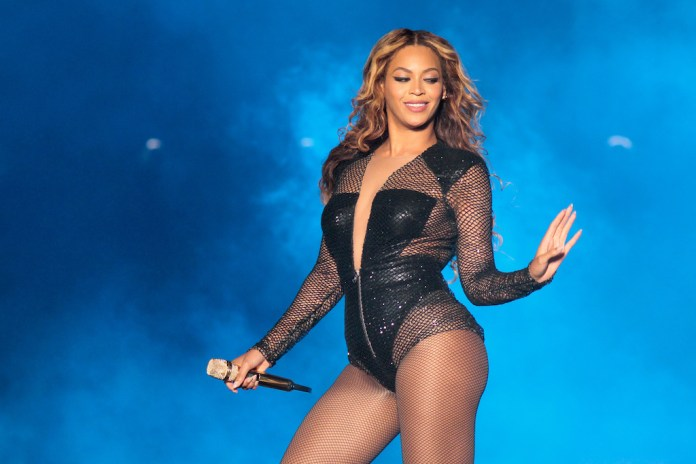 "May 23 Is Now Considered ""Beyoncé Day"" in Minnesota"