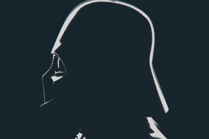 This Radiohead & James Bond-Treated Star Wars Credits Mash-Up Is Perfect