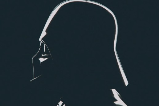 This Radiohead & James Bond-Treated Star Wars Credits Mash-Up Is Perfect