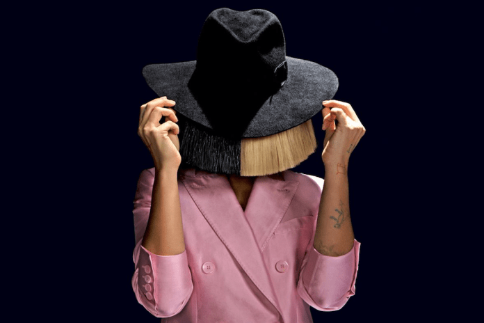 Sia Announces 'Nostalgic for the Present Tour' With Miguel and AlunaGeorge