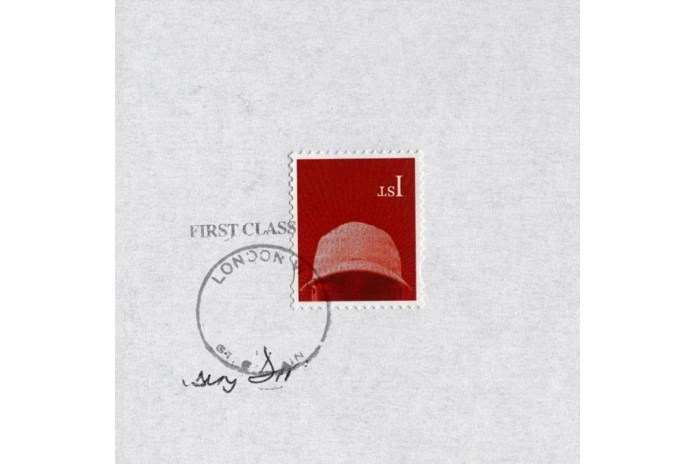 Stream Skepta's New Album, 'Konnichiwa'