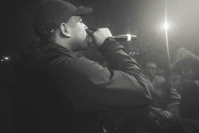 In One of His Best Interviews Yet, Skepta Speaks on Drake, Internal Struggles & More