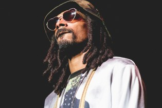 Snoop Dogg Releases 2 New Songs in Celebration of Recently-Revived Doggy Style Records