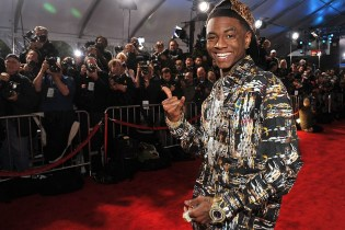 Soulja Boy Has Dropped Every Artist on His Own Label
