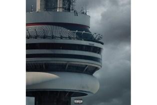 Stream Drake's New Album 'VIEWS' on Spotify & TIDAL