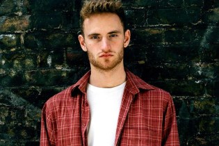 "Tom Misch Shares New EP Single, ""Watch Me Dance"""