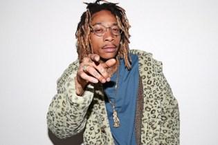 """Wiz Khalifa, Juicy J & TM88 Unveil """"All Night"""""""