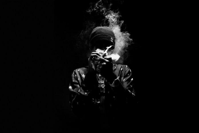 "Young Thug, Quavo, Trouble & Skippa Da Flippa Link up for ""Whatchu Doin"""