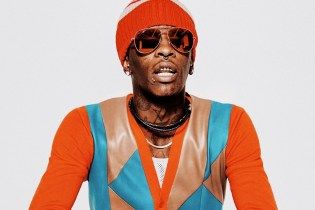 Young Thug is Being Sued