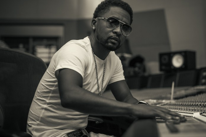 Zaytoven Defines What Trap Music is, Once And For All