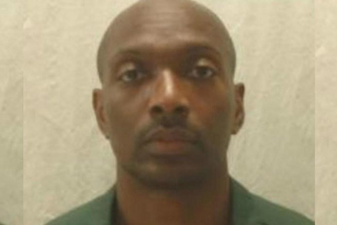 Big L's Accused Killer Gunned Down in Harlem
