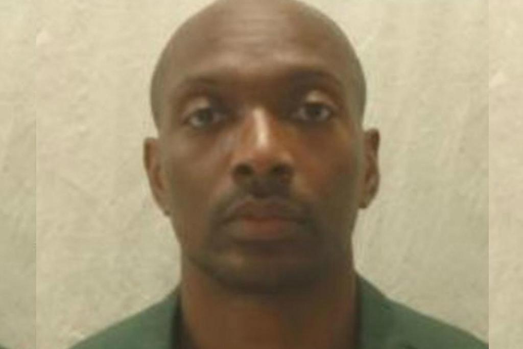 big ls accused killer gunned down in harlem
