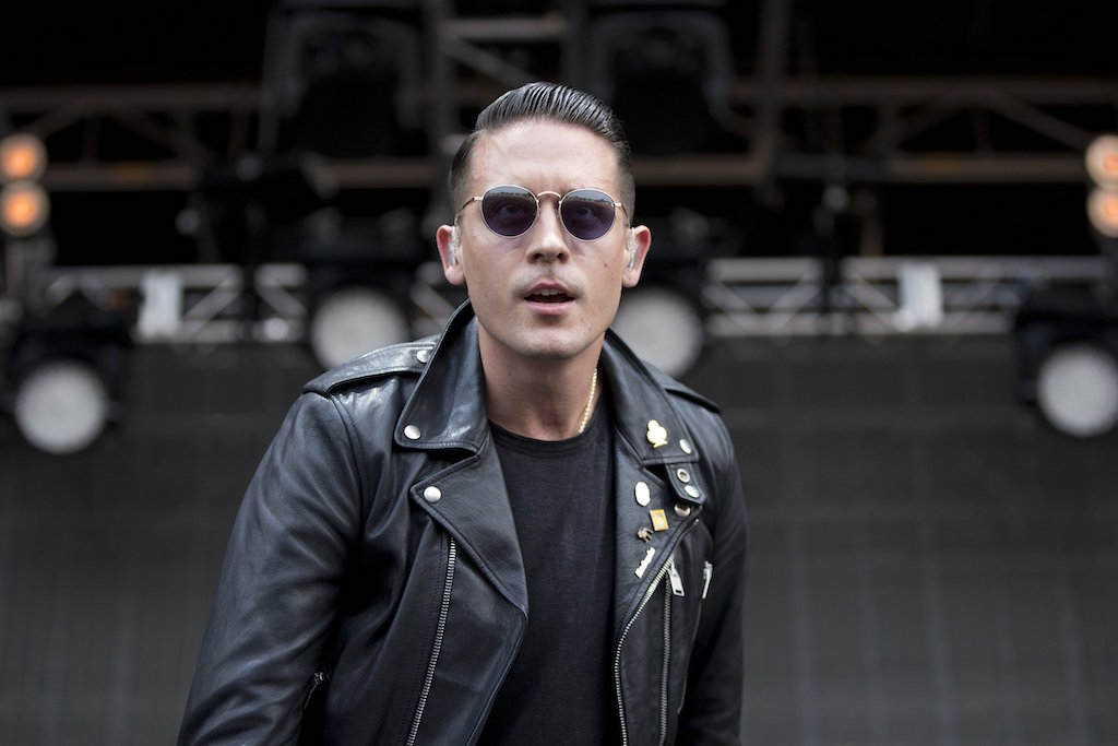 g eazy shares new single with jeremih saw it coming