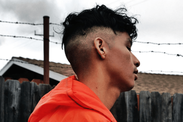 """Listen to A.CHAL's """"Far From Home"""""""