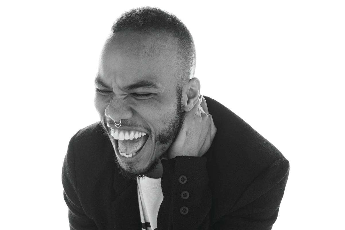 Anderson .Paak Reveals New Information About the New NxWorries Album