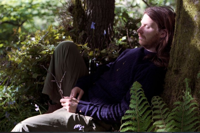 A Mysterious Aphex Twin 'Cheetah' EP Teaser has Surfaced