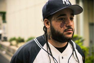 """A$AP Mob's 'Cozy Tapes' Should Drop """"Real Soon"""""""