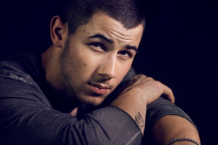 "Big Sean & Nick Jonas Unite for ""Good Girls"""