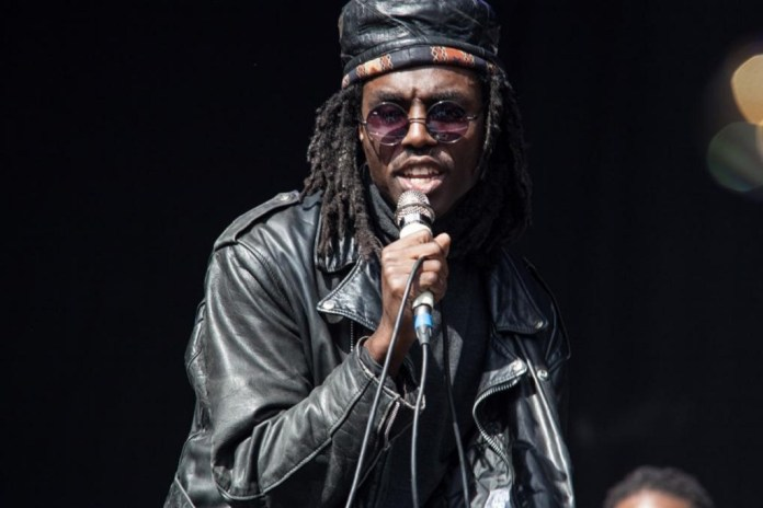 Blood Orange's New Album 'Freetown Sound' Might Be His Most Personal Yet