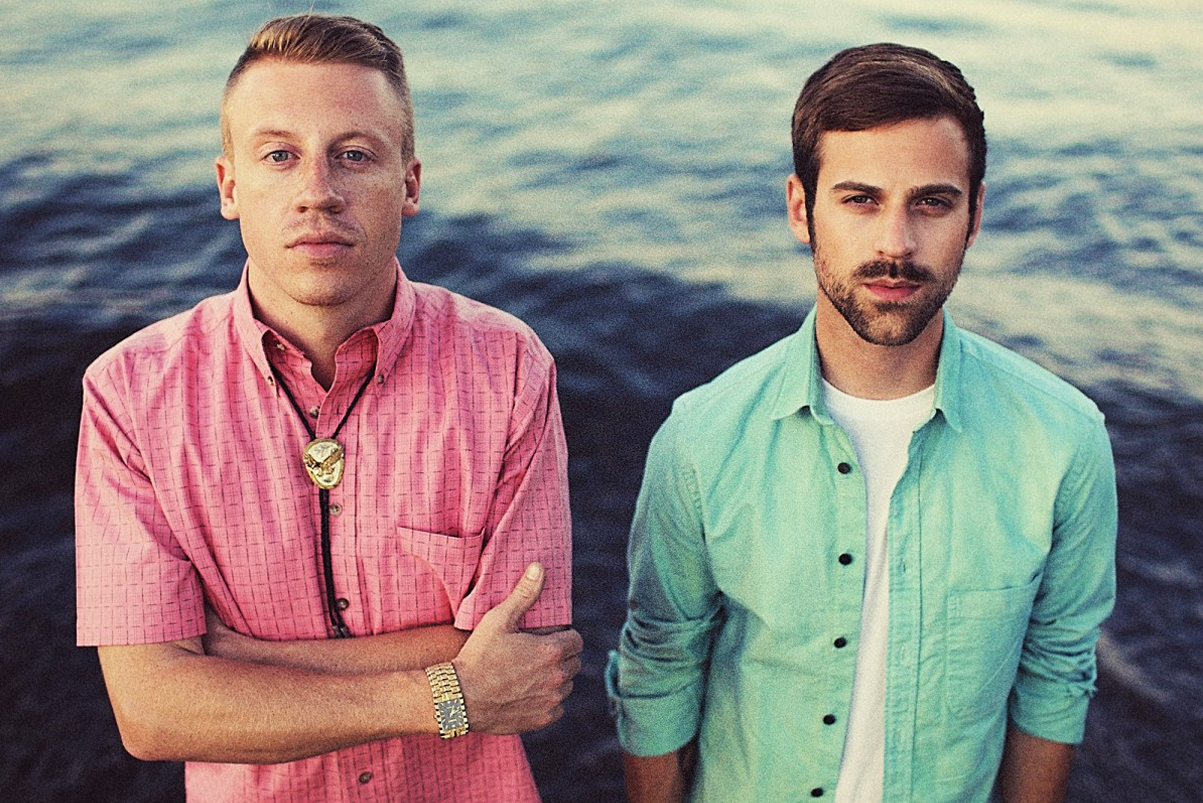 Livestream Bonnaroo 2016 Featuring Macklemore & Ryan Lewis, LCD Soundsystem, Leon Bridges & More