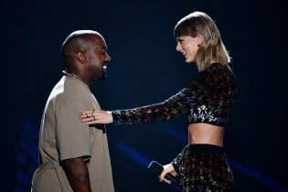 Could Kanye West Actually Be Sued for His 'Famous' Video?