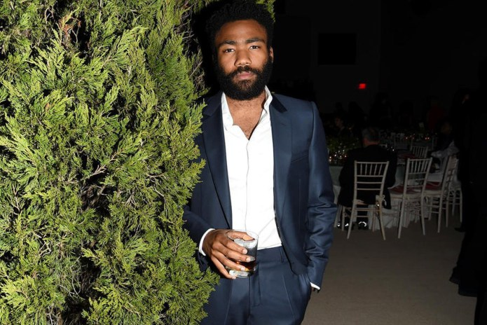 Childish Gambino Plans to Debut 'Pharos' Album Live this Fall