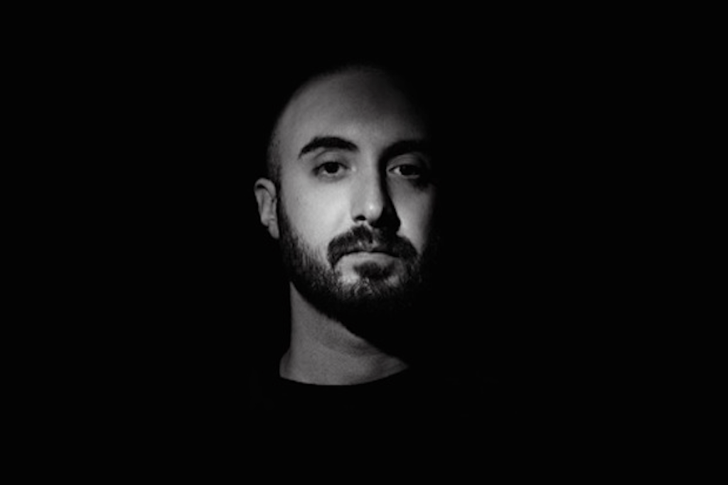 "Clams Casino & Kelela Share the Perfect Vibes on ""A Breath Away"""